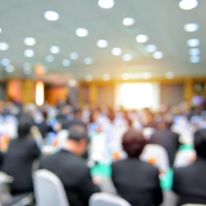 Leverage Consulting Seminars